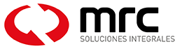 MRC SOLUCIONES INTEGRALES