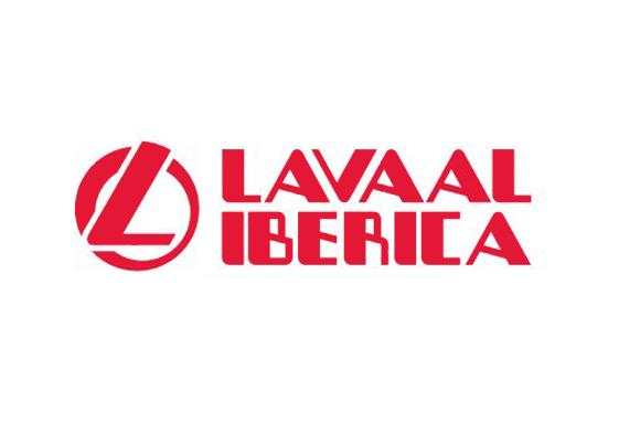 Lavaal Ibérica