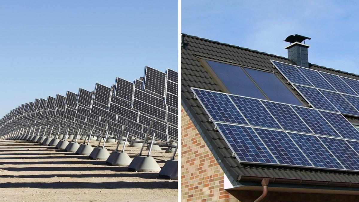 Placas solares autoconsumo MRC