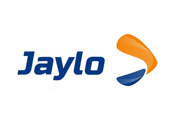 JAYLO