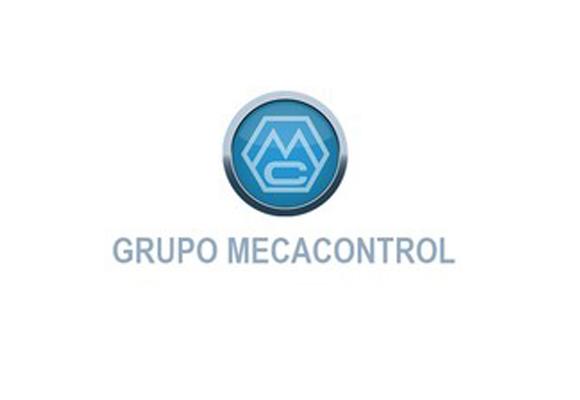 GRUPO MECACONTROL