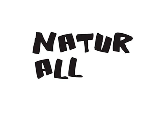 NATUR ALL